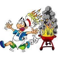 misch-grill