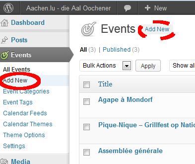 kalenner-add-event-detail