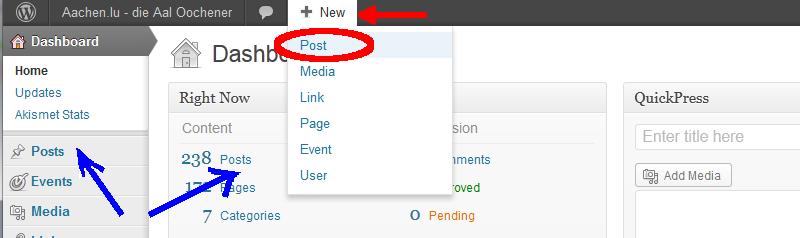 posts-new-post